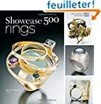 Showcase 500 Rings: New Directions in...