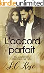 L'accord parfait (French Edition)