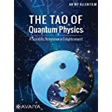 The Tao of Quantum Physics ~ iKE ALLEN