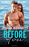img - for Before You: Sex on the Beach book / textbook / text book
