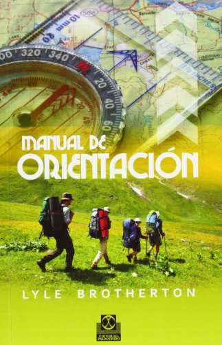 MANUAL DE ORIENTACION descarga pdf epub mobi fb2