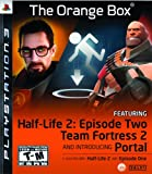 (PS3)Half-Life 2 The Orange Box(輸入版:アジア版)