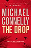 The Drop (A Harry Bosch Novel)