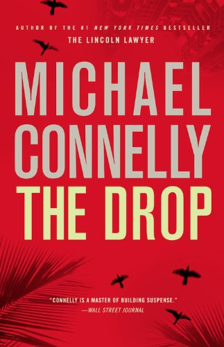 Image of The Drop (A Harry Bosch Novel)