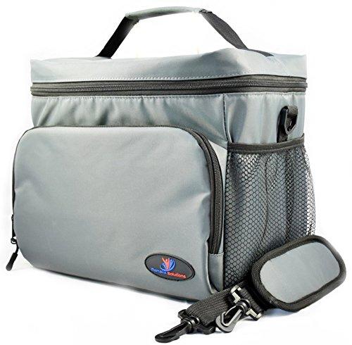 bolsa-para-almuerzo-de-nylon-con-costura-doble-cremallera-bolsillos-laterales-asa-de-transporte-y-co