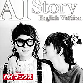 Story-English-Version-AI