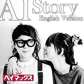 Story-English-Version-AI