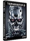 Terminator 2 [Édition Single]