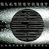 echange, troc Blackstreet - Another Level