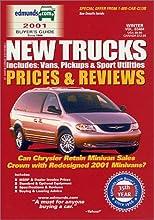 New Trucks Prices amp Reviews Includes Vans Pickups amp Sports Utlitites Edmund39s New Trucks Prices