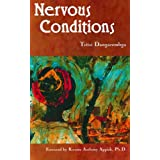 Nervous Conditions ~ Tsitsi Dangarembga