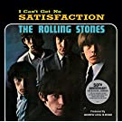 (I Can't Get No) Satisfaction (50th Anniversary) [12