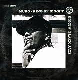 KING OF DIGGIN'