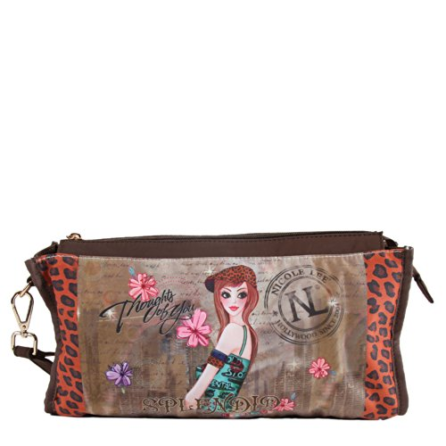 nicole-lee-catriona-multi-purpose-bag-tina-one-size