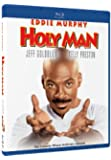 Holy Man [Blu-ray]