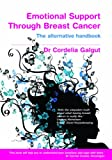 Emotional Support Through Breast Cancer