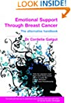 Emotional Support Through Breast Canc...