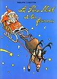 """Afficher """"Le Père Noël et les fourmis"""""""