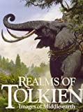 Realms Of Tolkien Images
