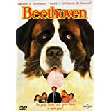 Beethoven [DVD] [2003]by Christopher Castile