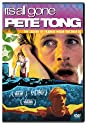 It's All Gone Pete Tong (WS) [DVD]<br>$359.00