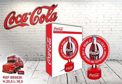 neon-bouteille-coca-cola