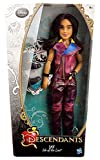 Picture Of <h1>Disney Descendants Jay Isle of the Lost Exclusive 11&#8243; Doll</h1>