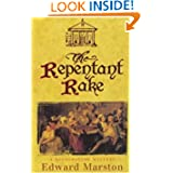 The Repentant Rake (A Restoration mystery)