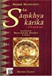 S�mkhya-K�rik� d'Isvarakrsna