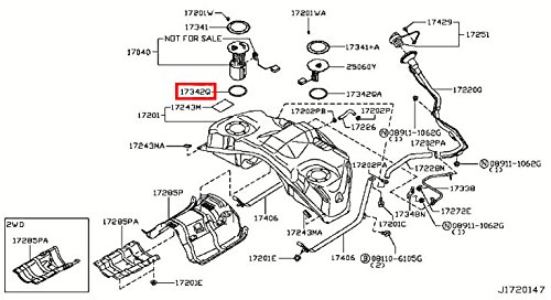 Belt Diagram For 04 G35 Coupe Com
