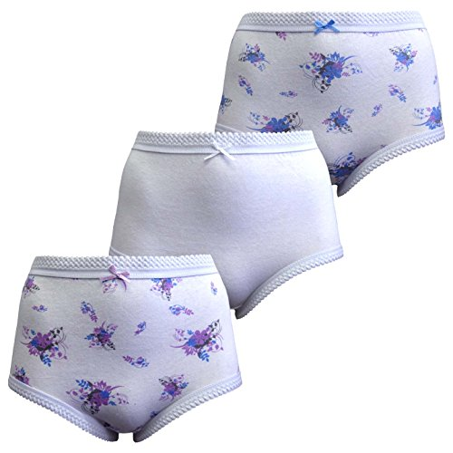 ladies-pack-of-3-big-size-100-cotton-knickers-full-briefs-girls-underwear-plus-size-12-30-uk-20-22-l