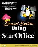 Using StarOffice Special Edition (Spe...