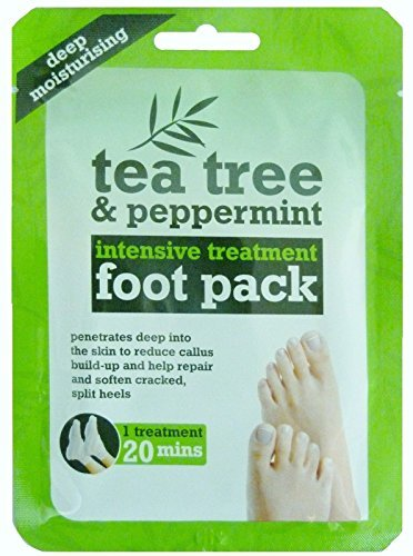 3-x-tea-tree-peppermint-intenive-treatment-foot-pack-deep-moisturising-by-tee-tree