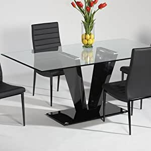 victoria dining table tables