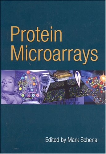 Protein Microarrays