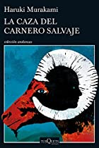 LA CAZA DEL CARNERO SALVAJE (SPANISH EDITION)