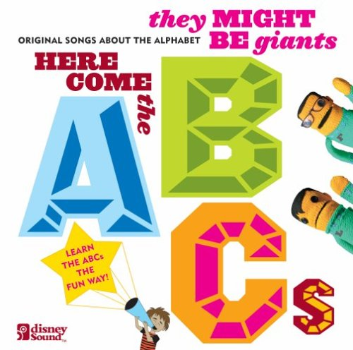 Here Come the ABC\'s