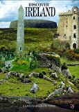 Discover Ireland - Vol. 1 - Landmarks In Time [DVD]