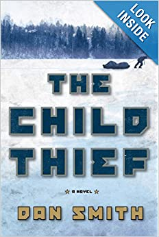 Download book The Child Thief: A Novel