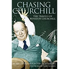Chasing Churchill