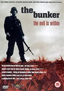 The Bunker [DVD] [2002]