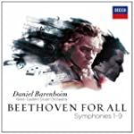 Beethoven For All: The Symphonies