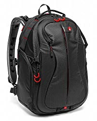 Manfrotto Pro Light Camera Backpack Minibee-120 PL (MB PL-MB-120)