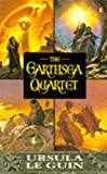 Ursula Le Guin The Earthsea Quartet (Roc)