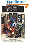 Neil Gaiman's The Last Temptation 20t...