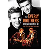 Everly Brothers 1983 Reunion Cby Everly Brothers
