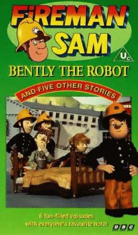 fireman-sam-bentley-the-robot-5-other-stories-vhs