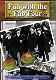 The Beatles - Fun With the Fab Four [Import]