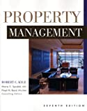 img - for Property Management book / textbook / text book