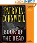 Book Of The Dead Unabridged Compact Disc